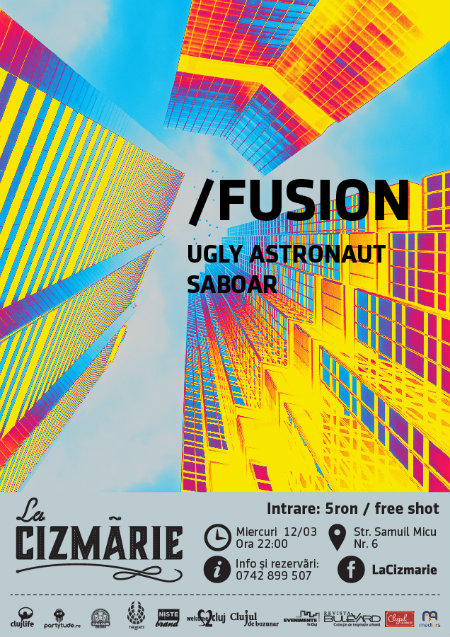 fusion_event
