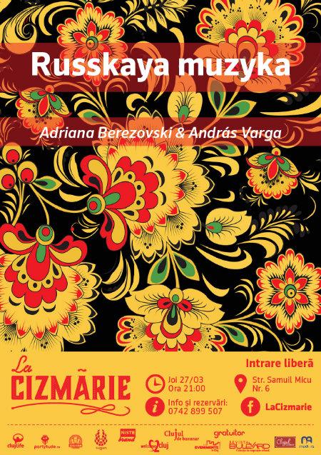 russkaya_event