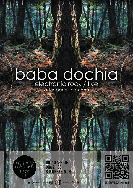 Baba Dochia - web 2