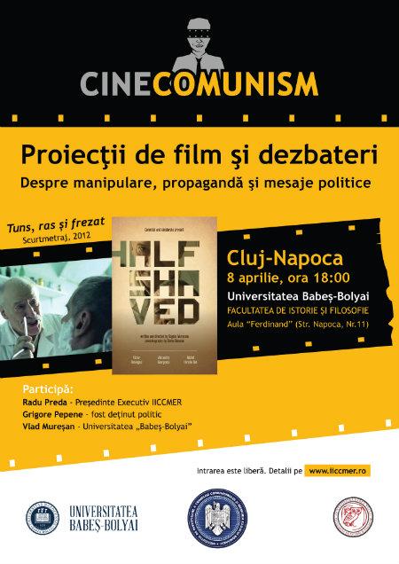cinecomunism-cluj-01