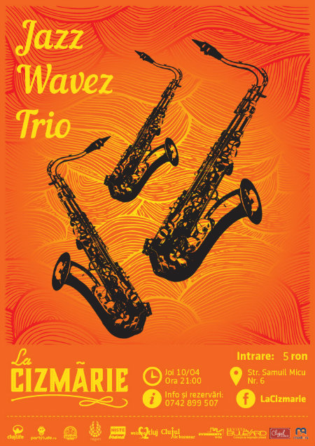 jazzwaves_event