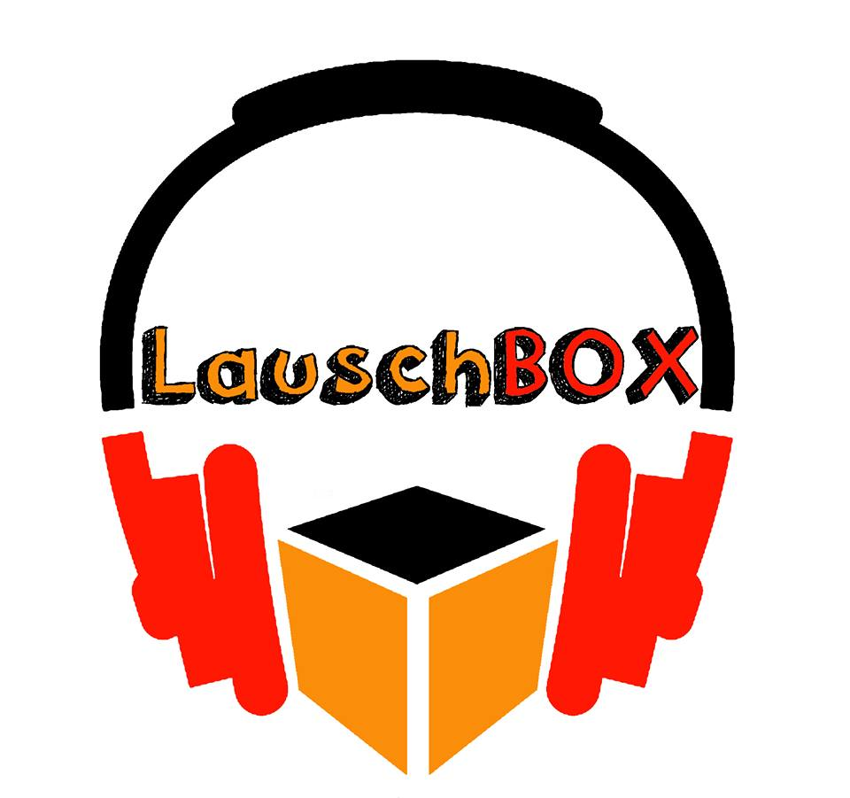 lauschbox radio