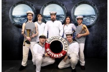russkaja_-_battleship_potemkin