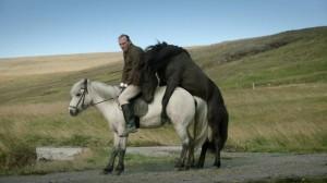 of horses and men-thumb-630xauto-46617