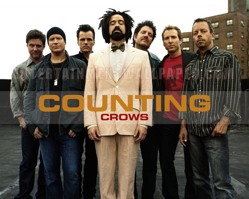 counting-crows01
