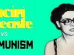 Sindrofie: Luciri Opzeciste vs Communism