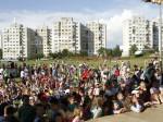 Seri de Vară Clujene La Terenuri Mănăştur #2
