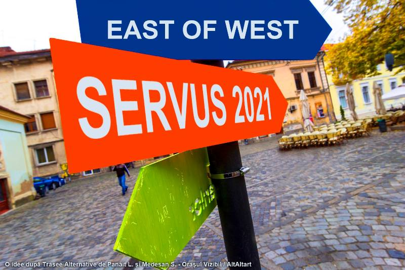 servus-2021-east-of-west