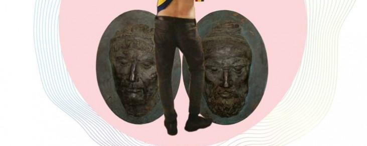După Traian și Decebal. Din filele istoriei gay în România un manual performant