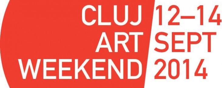 Cluj Art Weekend