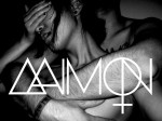 Thursdayrated: ΔAIMON