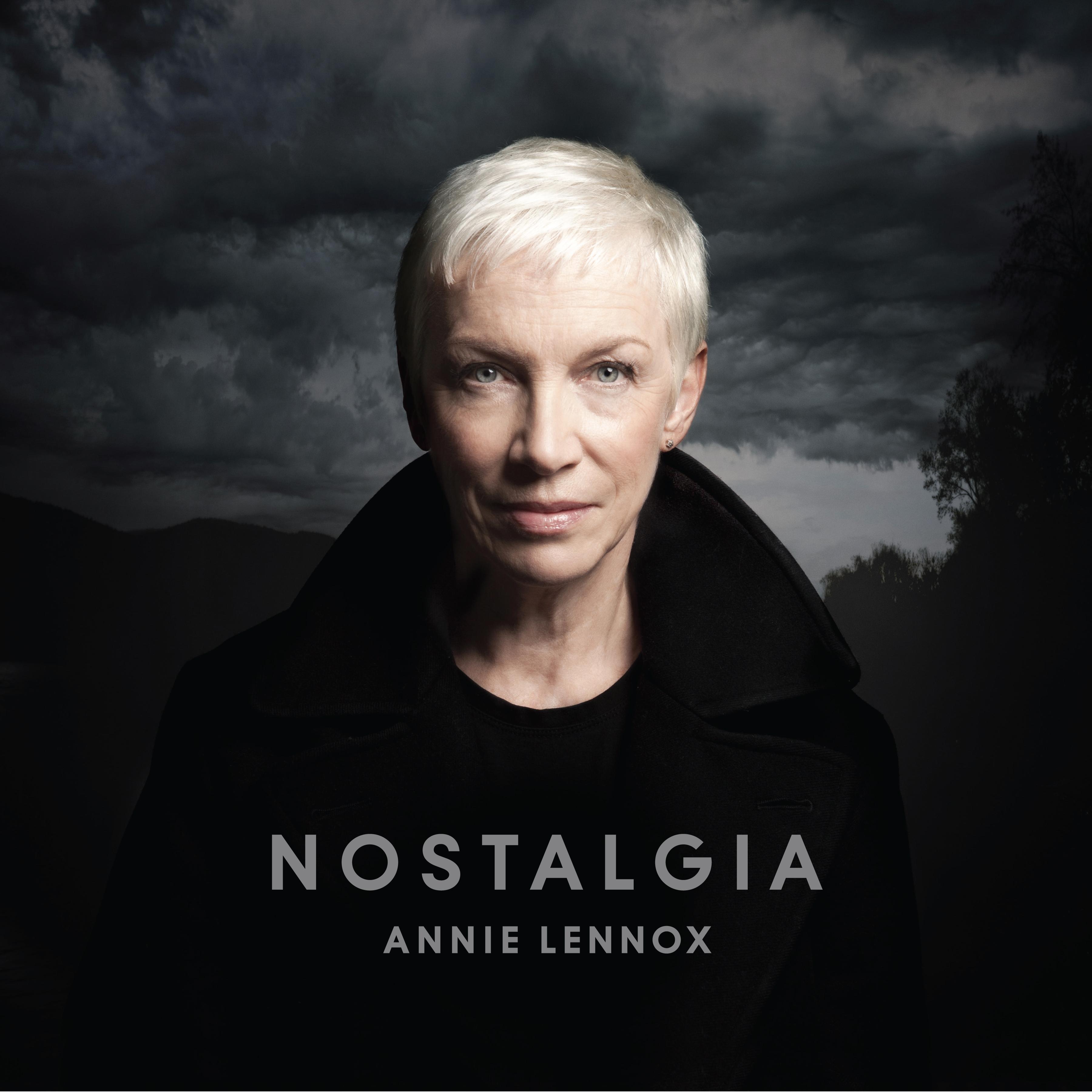 AnnieLennox-Nostalgia-AlbumCover1