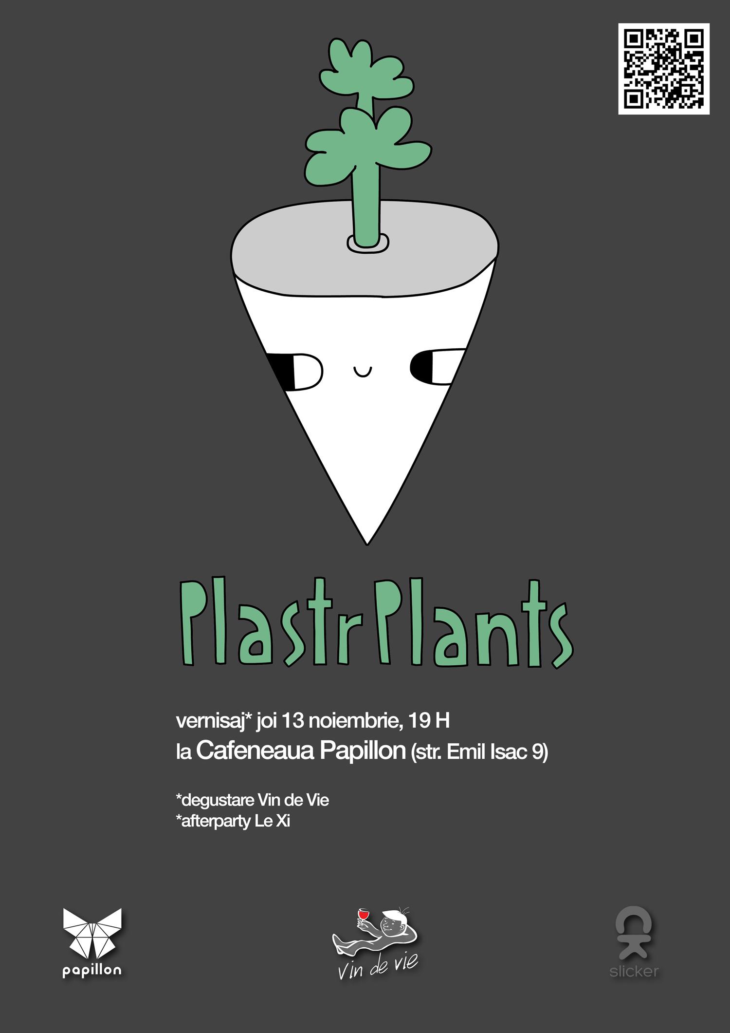 Afis-PlastrPlants_web
