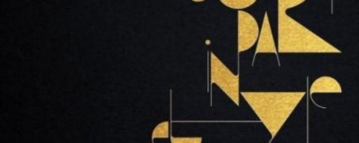 TOP 20: Slicker albums of 2014 (A-Z)
