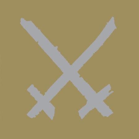 Xiu-Xiu-Angel-Guts-Red-Classroom-Tracklist