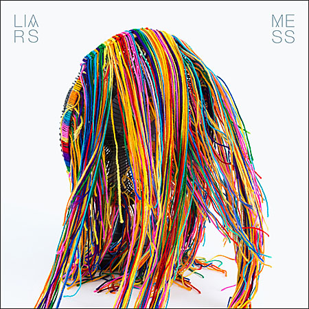 liars-mess-album-cover