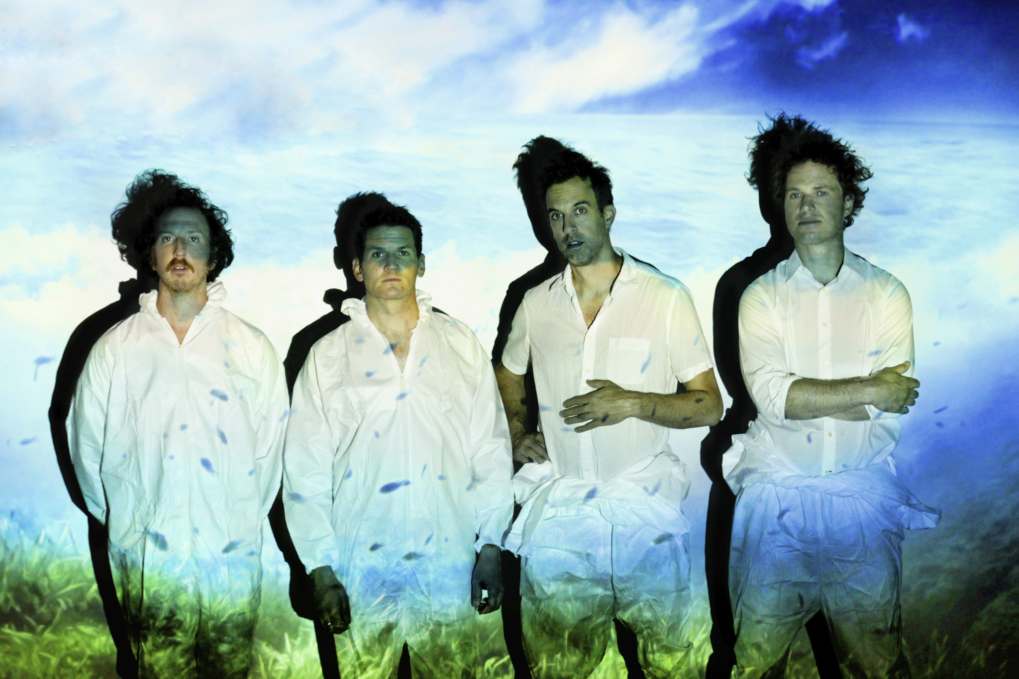 Guster1