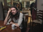 Friday, I'm in Love: Father John Misty