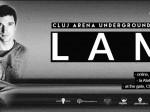 Lamb @ Cluj Arena Underground