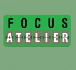 focus atelier