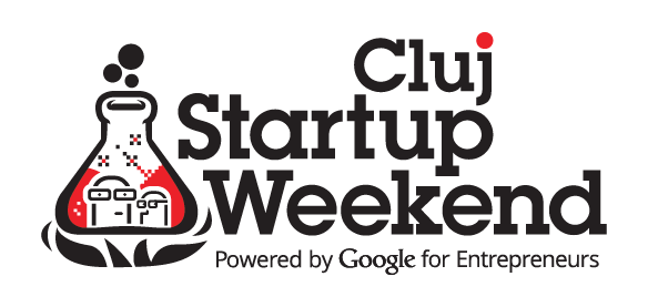 Cluj-StartUp-Weekend-Logo-Horizontal2