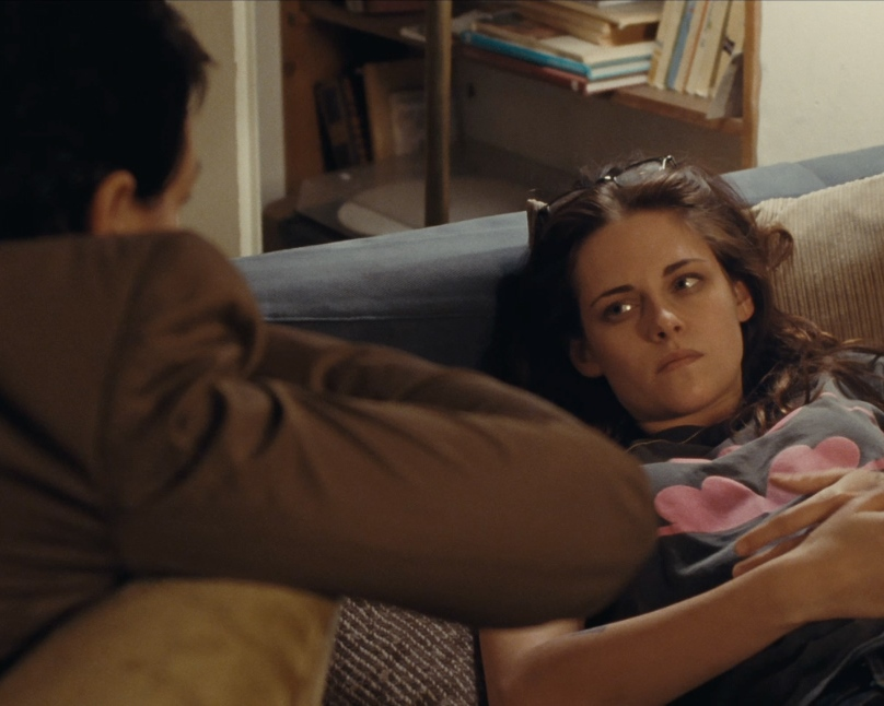 clouds-of-sils-maria-832408l