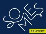 Someș Delivery – 13-14 iunie