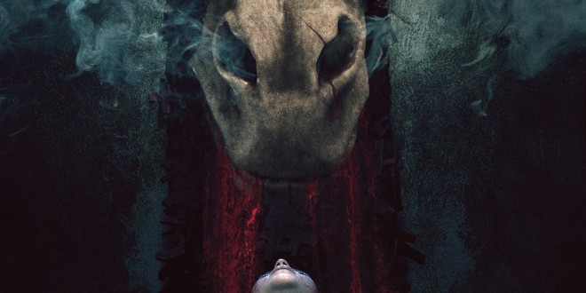 Horsehead-movie-poster-660x330