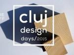 Cluj Design Days