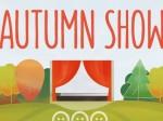 Autumn Show La Terenuri
