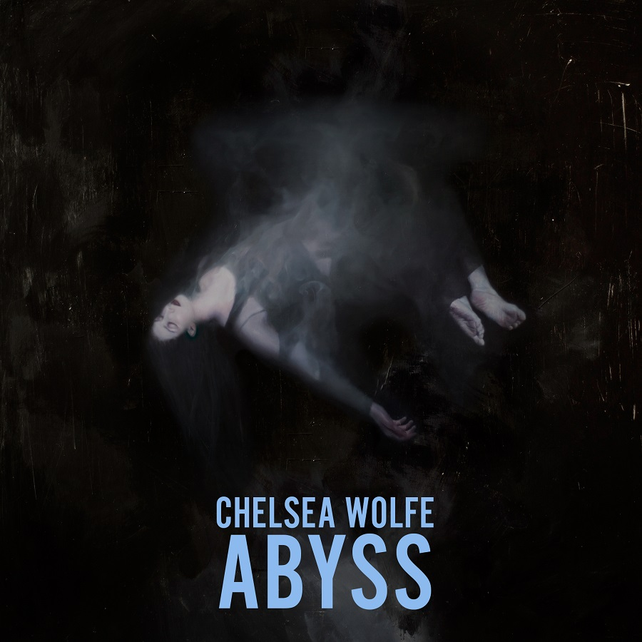 Abyss - Chelsea-Wolfe-