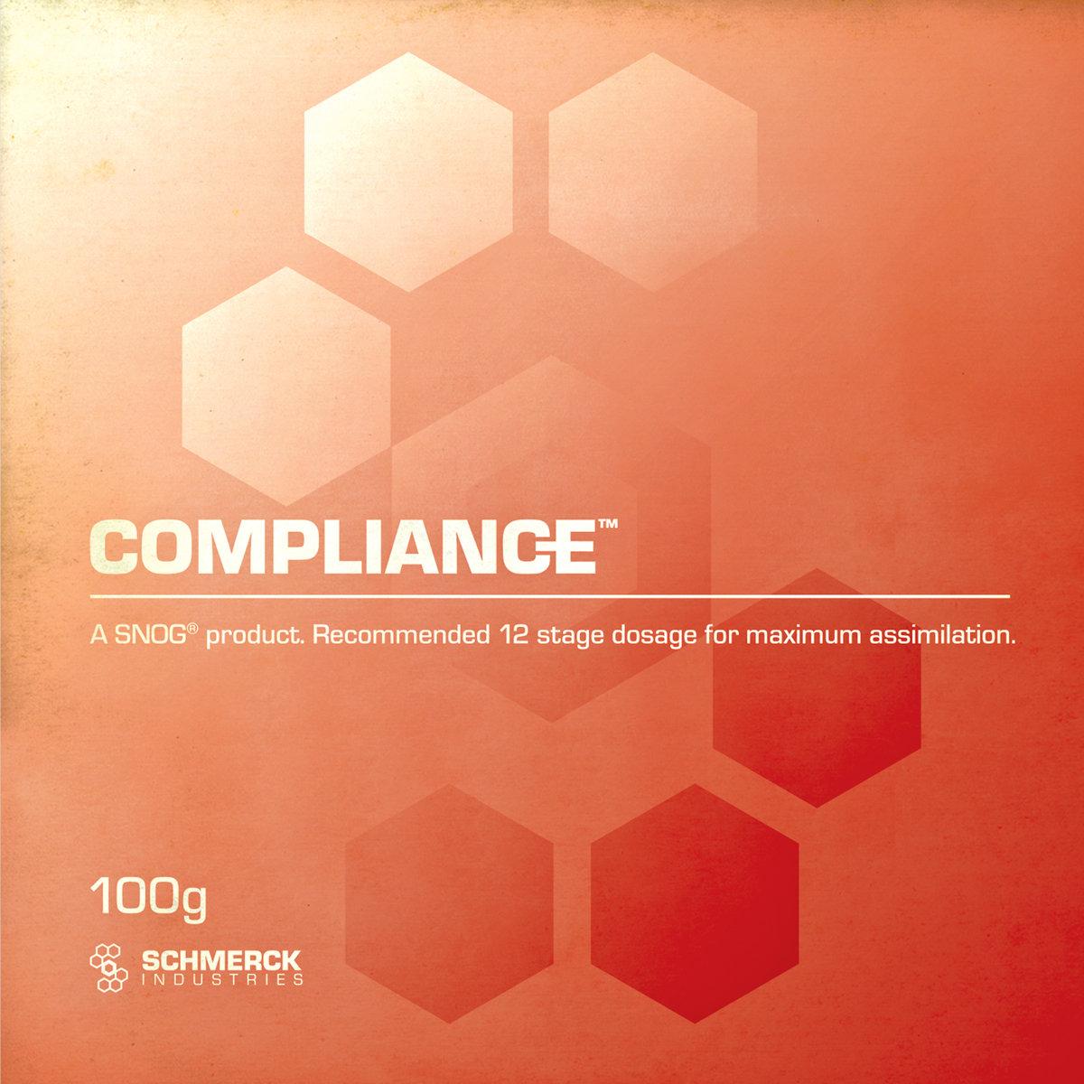 Compliance - Snog