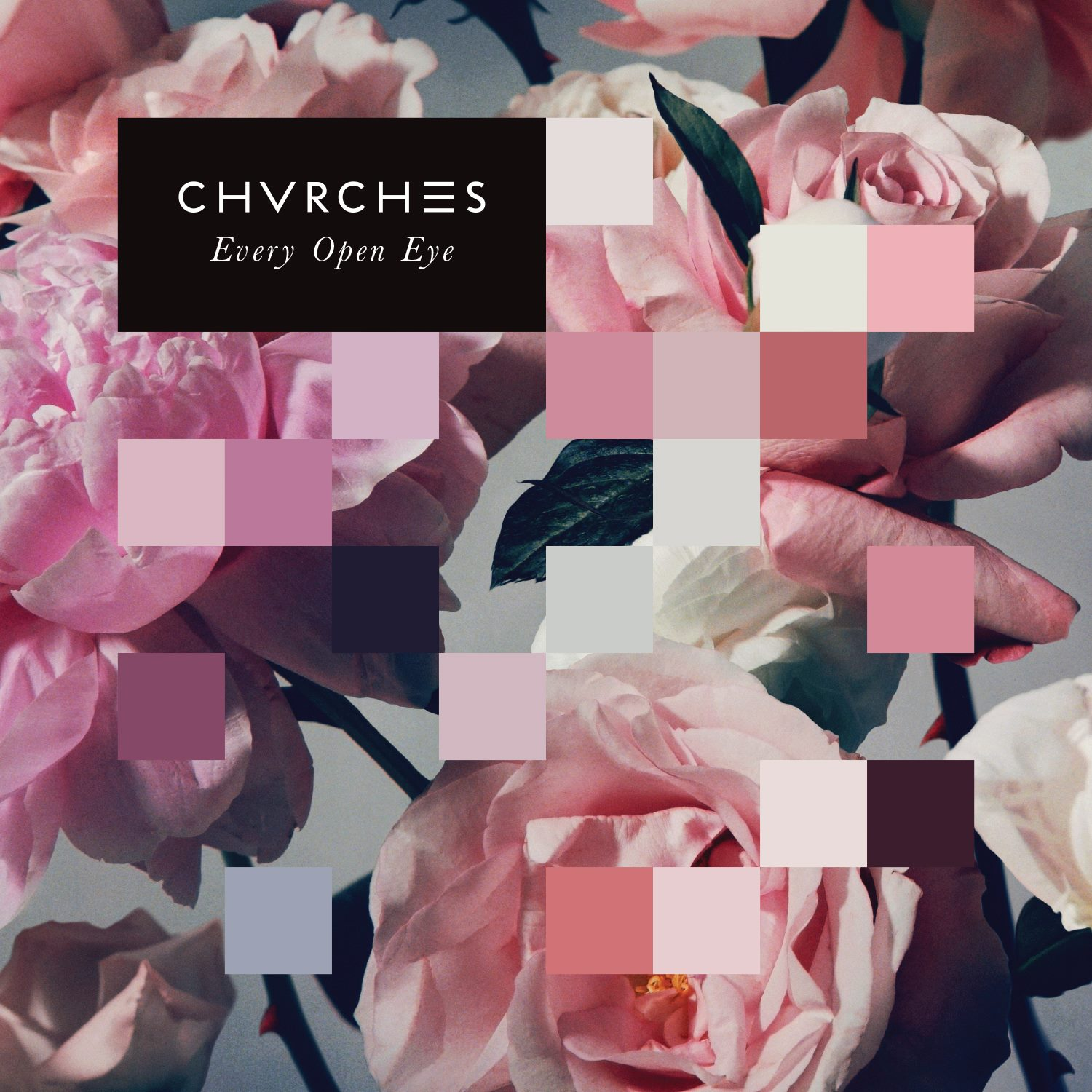 Every-Open-Eye - Chvrches-