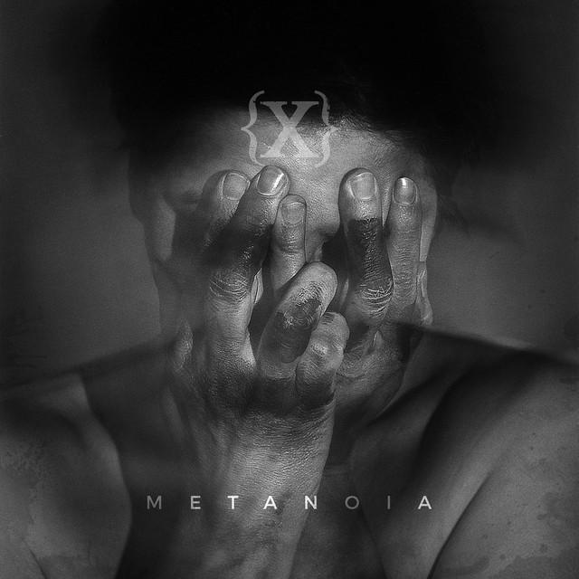 Metanoia - IAMX
