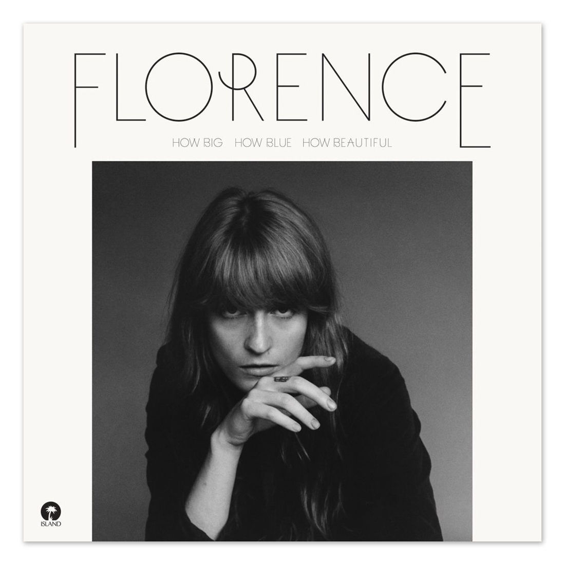 how-big-how-blue-how-beautiful_cover - Florence-and-the-Machine_