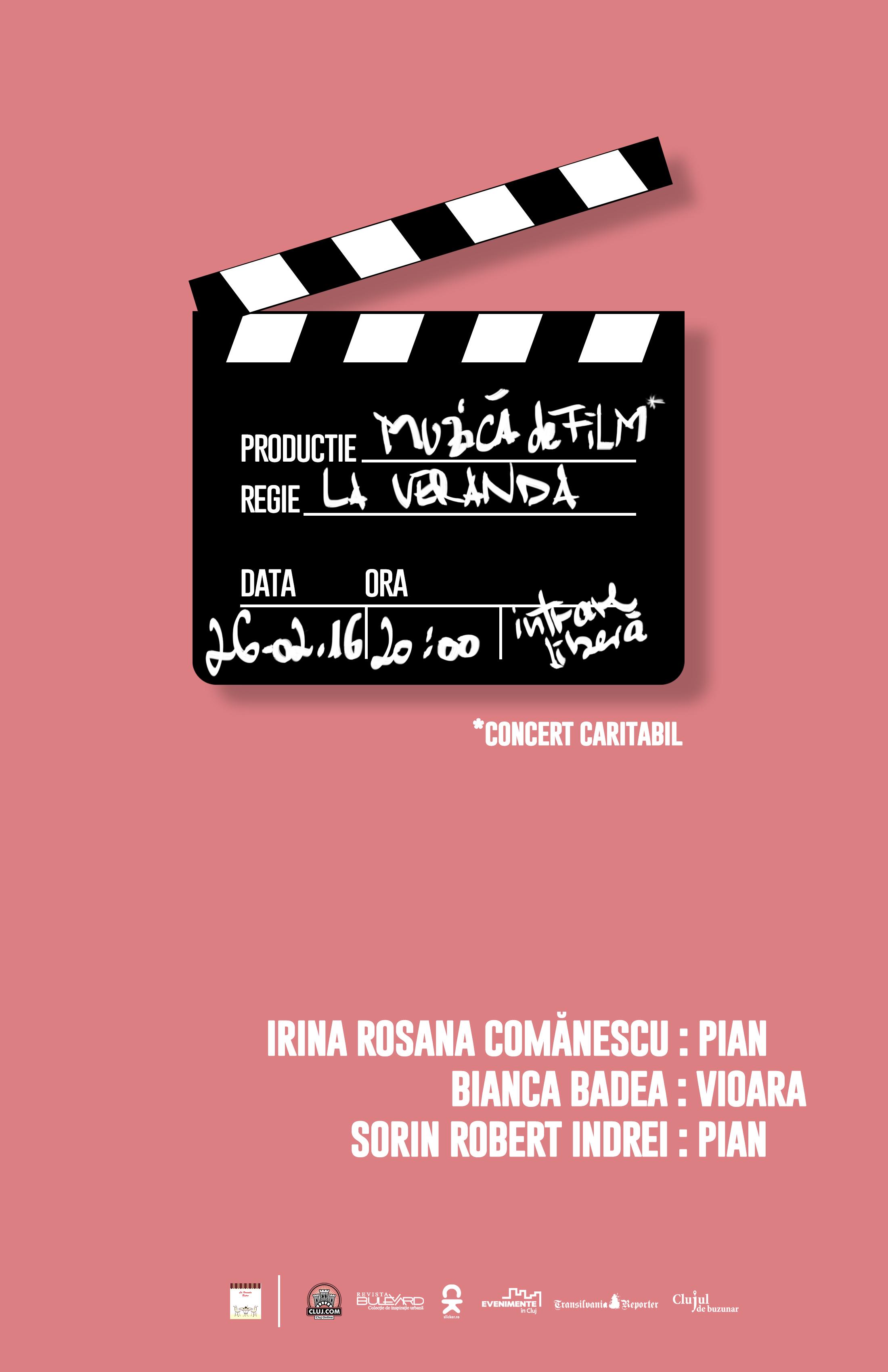 muzicadefilm_poster