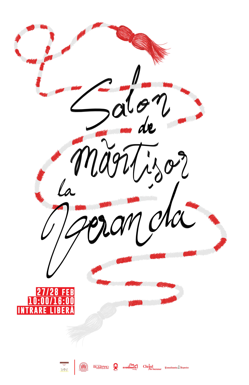 salondemartisor_poster