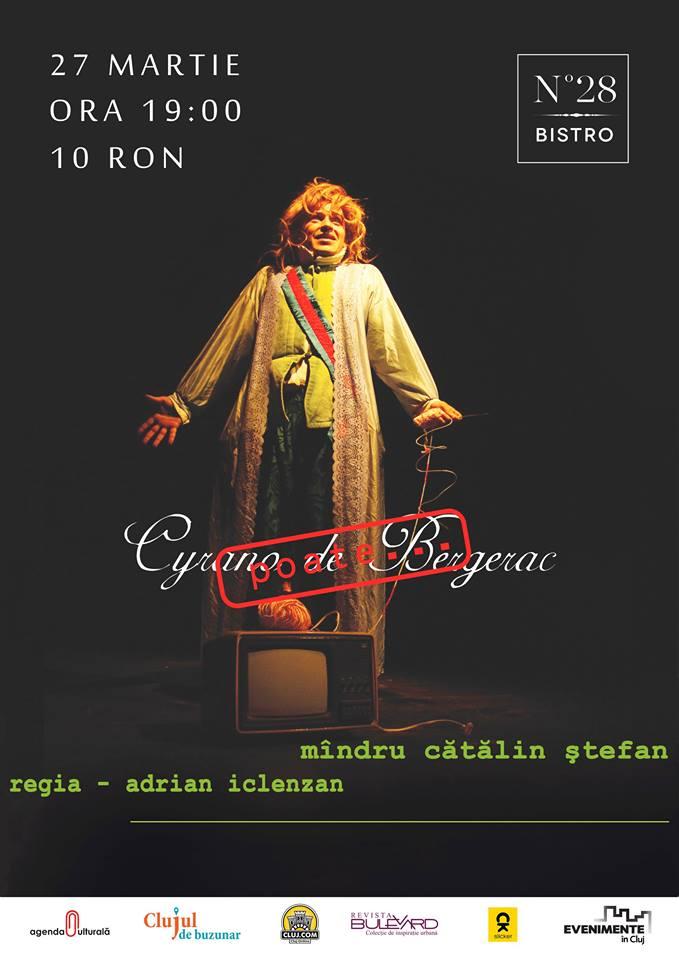 afis Cyrano