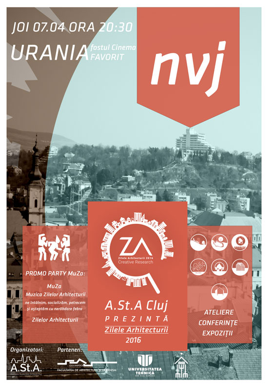 NVJ-poster-urania_web