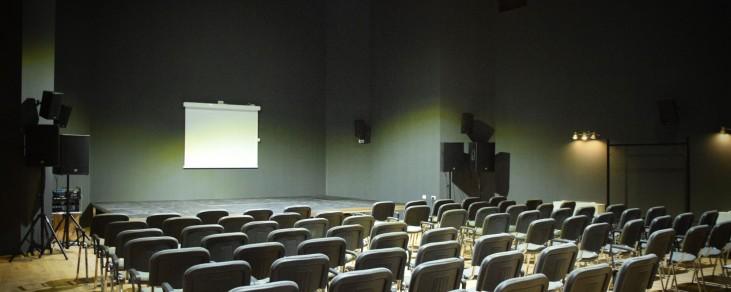 Cinema Dacia – centru de cultură urbană sau centru comunitar?