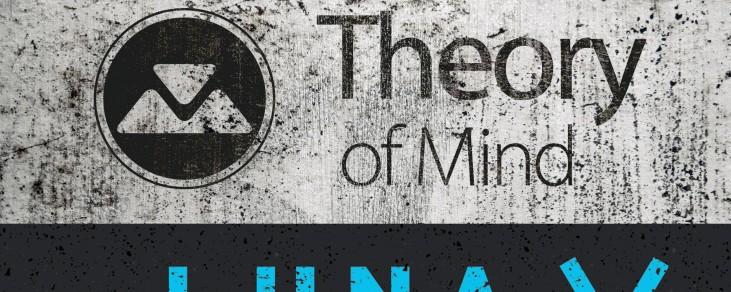 NUCA Rocks cu Luna Amară și Theory of Mind