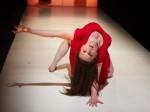 Közép-Európa Táncszínház (KET): Inner Outlines