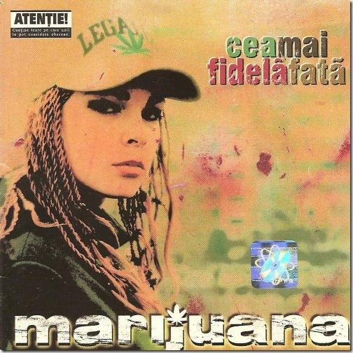 Marijuana - Cea mai fidela fata_thumb[3]