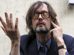 Friday, I'm in Love: Jarvis Cocker