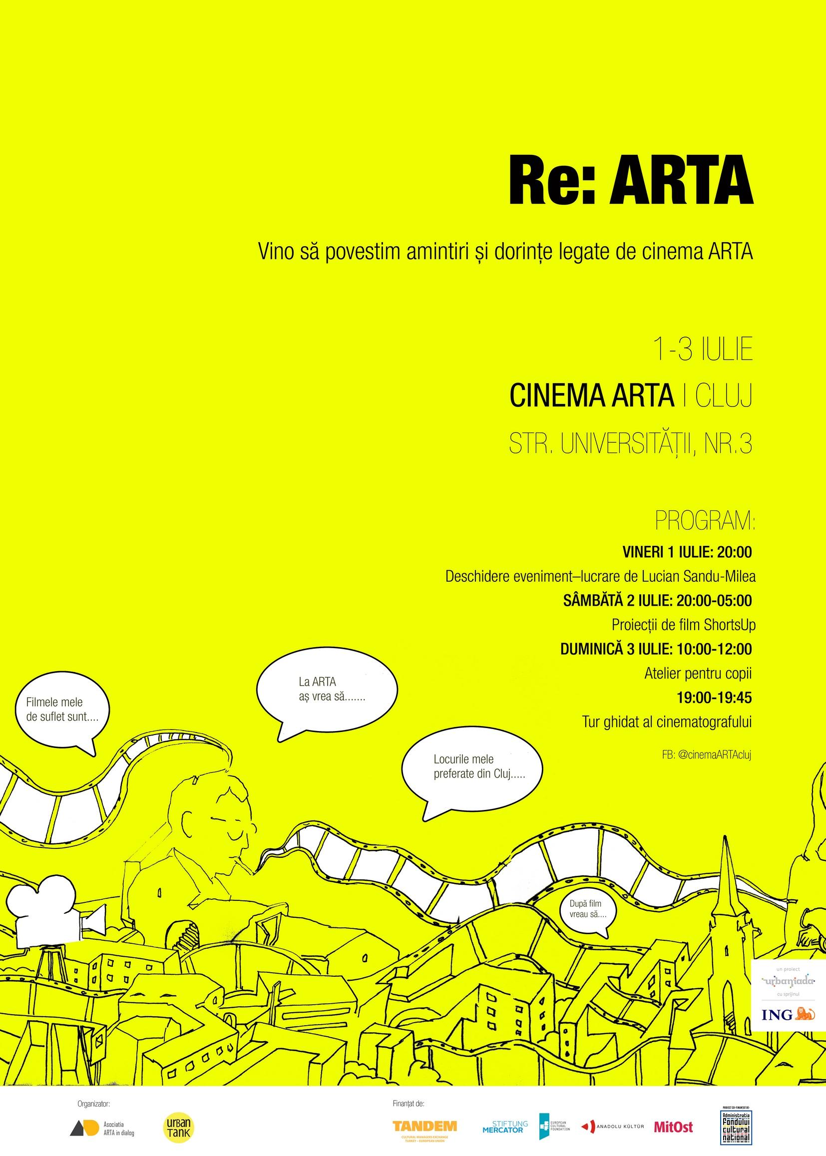 Re ARTA - afis_vert (1)