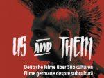 Us & Them | Filme – Talk – DJ Set