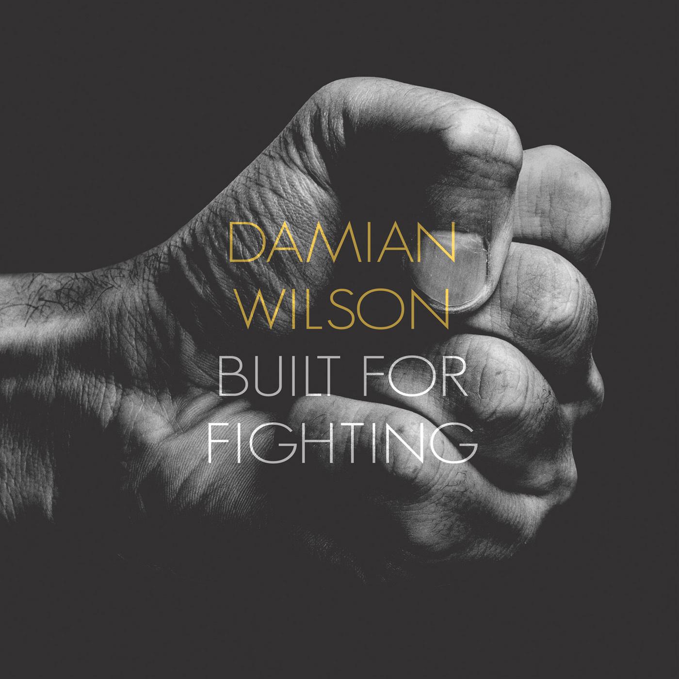 damian-wilson
