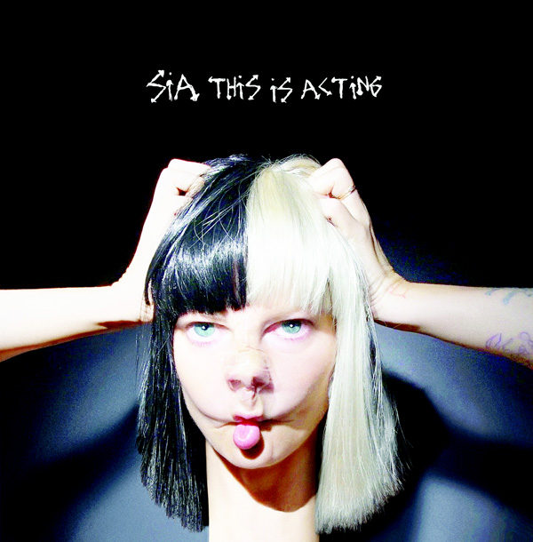 sia-this-is-acting