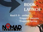 Trapped Autumn/Trapped Spring by Raul.F.O