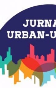 Expo: Jurnal Urban Up! @ Turnul Croitorilor